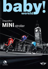 3D-print in opmars!   Babywereld   3D Printing news (related to 3Dprinterblog.nl)   Scoop.it