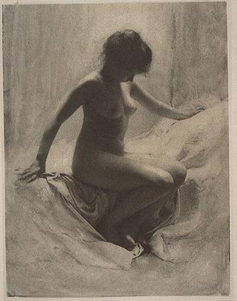 Xataka Foto - Un repaso por la historia de la fotografía erótica | Arte | Scoop.it