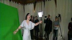 La Traviata à Rennes, cet opéra pour les geeks - France 3 Bretagne | Digital Age in Cultural Organisations | Scoop.it