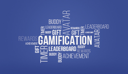 Gamification: The Ultimate Strategy to Boost App User Engagement   ANALYZING EDUCATIONAL TECHNOLOGY   Scoop.it