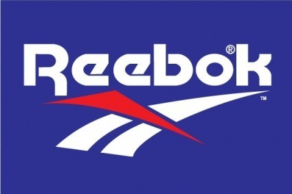 Change: Reebok logo indicates shift from pros to crossfit | consumer psychology | Scoop.it