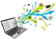 7 Educational Platforms For Creating Online Course Content | Web 2.0 Education | Scoop.it
