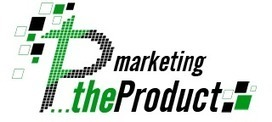 How to Communicate Effectively through Your Website | Marketing theProduct | Scoop.it