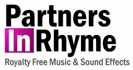 Royalty Free Music, Free Sound Effects, Free Royalty Free Music Loops | Creative Commons for Learners | Scoop.it