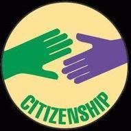 Ciudadanía, TIC y redes sociales - Alianza Superior | Ciudadanía, TIC y redes sociales | Scoop.it