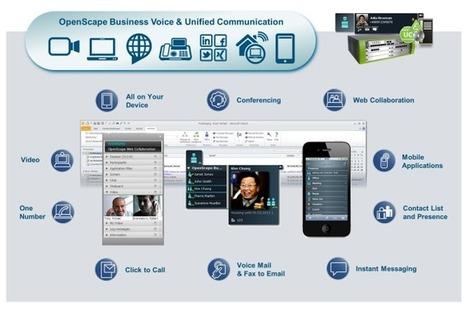 7 aandachtspunten bij een overstap naar Office 365 - Computerworld.nl | EuroSys Education | Scoop.it