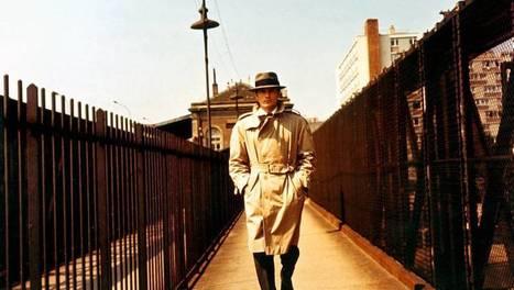 Le samouraï de Jean-Pierre Melville #film (en entier)| ARTE | Art and culture | Scoop.it