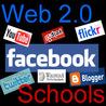 web2-schools