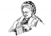 Sai spiegare anche alla nonna cosa vuoi vendere? ~ 69 Startup | 69StartUp | Scoop.it