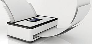 Unprint Technology Financed   Printing Technology News   Scoop.it