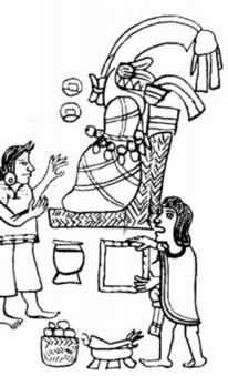 ¿Cómo eran las costumbres funerarias de los antiguos mexicanos? - Sopitas.com   Terminología   Scoop.it