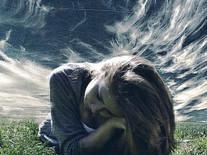 Positive fantasies hurt real-world success | Life @ Work | Scoop.it
