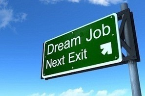 How To Find Your Dream Job | Smart Media Tips | Scoop.it