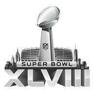 Super Bowl Betting Odds | David Birnbaum - Broadway Video | Scoop.it