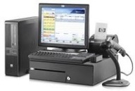 Wireless PO | Wireless POS | Scoop.it
