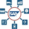 Multi Carrier Shipping Solutions including USPS, DHL, UPS, FedEx and even LTL shipments