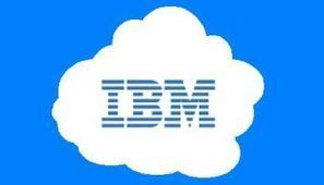 IBM Using Analytics to Optimize Cloud Computing Performance and Cost Savings | Favorites | Scoop.it