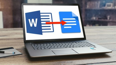 11 trucos y add-ons para darle superpoderes a Google Docs | Utilitats-Utilidades | Scoop.it