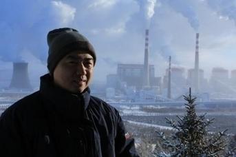 Les prix Nobel de l'écologie | Développement durable, soutenable, souhaitable... | Scoop.it