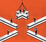 Strategic Initiative Management: The PMO Imperative | Project Management Practices | Scoop.it
