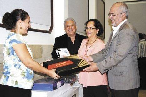 Clic judicial - La Prensa (Nicaragua) (Suscripción) | UNICEF NICARAGUA | Scoop.it