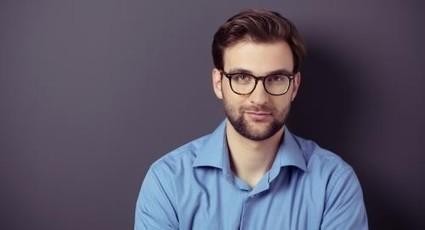 Manager : 15 erreurs à ne pas commettre – Entreprendre.fr | Marque employeur, marketing RH et management | Scoop.it