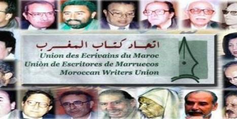 L'Algérie interdit un dictionnaire linguistique, à cause d'une carte complète du Maroc | MENA Zone | Scoop.it
