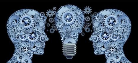 Gamification vs Sovraccarico Cognitivo | Gamification o Ludificación,  Como mejorar la efectividad de su negocio jugando. | Scoop.it