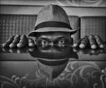 "Exposition ""Breathe"" du photographe Fouad Maazouz du 2 mars au 6 avril | Marrakech Maroc | Scoop.it"