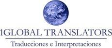 Traducción Interpretación Idiomas Tarifas Presupuesto Contacto Agencia de traducción 1Global Translators Traductores profesionales | Foro España Gratis Programas Películas Sociedad | Scoop.it