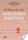 El libro de las habilidades directivas | Proyectos profesionales y de servicios | Scoop.it