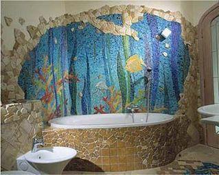 Mosaics | Smash!Mosaics | Scoop.it
