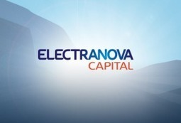 "Electranova Capital : EDF s'ouvre aux start-up de l'innovation ... - L'Energeek | ""E-TRAV-E"" : www.Entreprise-TRAVail-Emploi.com 