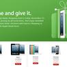 E-Books in the Digital Marketplace