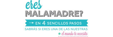 El Club de #Malasmadres | infoPadres | Scoop.it