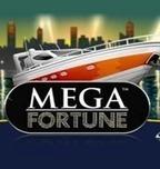 Νέο μεγάλο τζακπότ έδωσε το Mega Fortune | ellinika Online Casino | Scoop.it