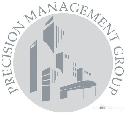 Precision Management Group | getfreelisting | Important Factors You May Not Know about Property Management | Scoop.it