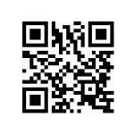 The QR Code Takes to Television - Power Retail   Mobile - Mobile Marketing   Scoop.it