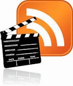 "Victorias Digitala Distributionsformer: Del 1: ""Vad är Vodcast?"" | vicjoh_final_curation | Scoop.it"