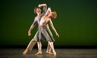 Dance news, reviews, comment and features | Stage | The Guardian | DANCE MEDIA OUTLETS | Scoop.it