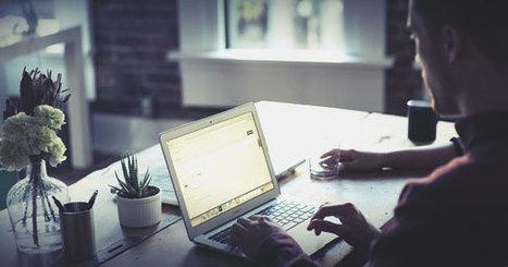 Mettre en place une stratégie de Linkbuilding efficace | L'actualité marketing et communication | Scoop.it