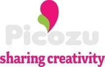 Picozu - editor de imágenes online | Diseño & tipografía | Scoop.it