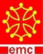 EMC en septembre | La lettre de Toulouse | Scoop.it