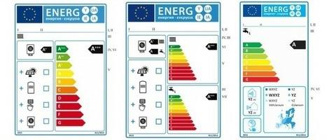 Directive Ecodesign : ce qui va changer en 2015 (Magazine Quelle Energie, 30/07/2014) | Les écogénérateurs ou chaudières à micro cogénération gaz, l'avenir du chauffage ? | Scoop.it