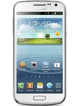 Samsung Galaxy Premier:  Buy Now in India | 91Mobiles | Scoop.it