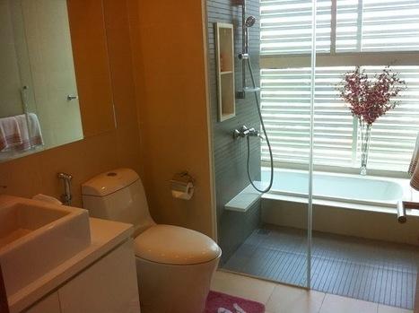 Cho thuê căn hộ The Vista 3 phòng ngủ | Bất Động Sản Vietplace.vn | Scoop.it