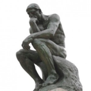 Oppimisenvallankumous | Opeskuuppi | Scoop.it