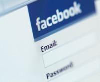 Une intégration timide de Facebook LogIn sur les sites e-commerce en 2012   Veille Emilie   Scoop.it