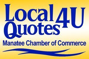 Chamber offers local quotes tool to public - News to use - BradentonHerald.com | Chambers, Chamber Members, and Social Media | Scoop.it