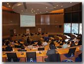 (Ndie) La DREAL Normandie soutient l'économie circulaire dans le secteur du BTP | DREAL Normandie | PSN - Filière Eco-Industrie | Scoop.it